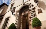 Palazzo Seneca Maison and Gourmet