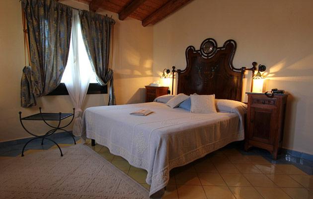 Hotel Su Lithu