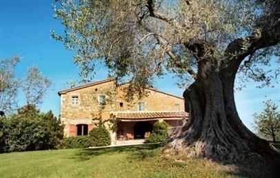 Casale Sarageto