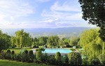 Villa Campestri Olive Oil Resort