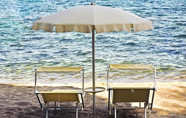 Lanthia Resort