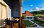 Hotel Villa Neri Resort and Spa