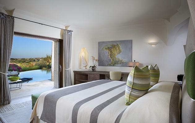Hotel Pitrizza