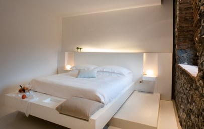 Blend Room