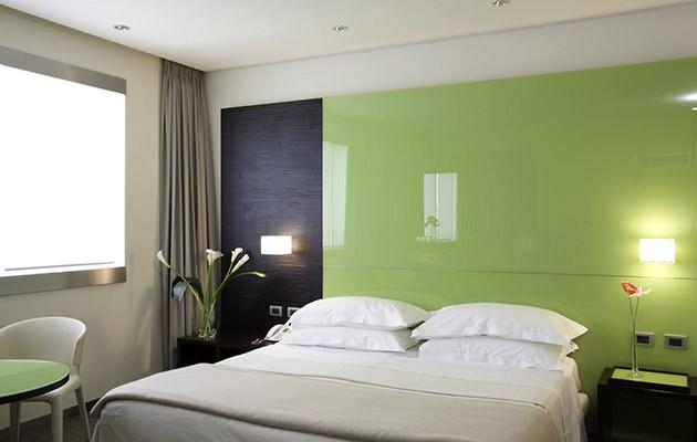 T Hotel