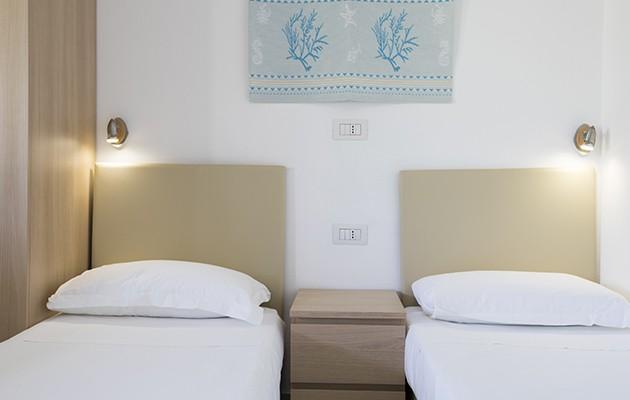 Cormoran Hotel e Residence