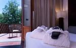 CHD Hotel Radda