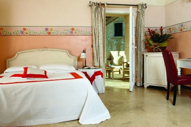 relais corte palmieri gallipoli hotels hotels mit. Black Bedroom Furniture Sets. Home Design Ideas