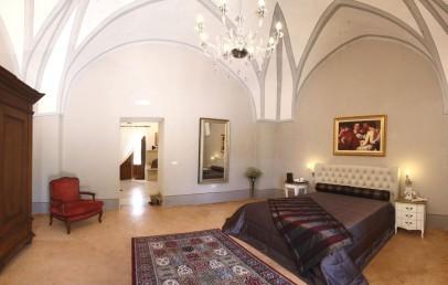 Suite D'Annunzio/Trilussa