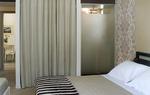 Hotel Le Lumie