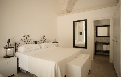 masseria montelauro masseria apulien urlaub am meer. Black Bedroom Furniture Sets. Home Design Ideas