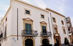 Palazzo Brunaccini Boutique Hotel