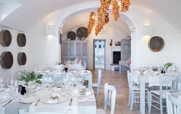 Masseria Cimino