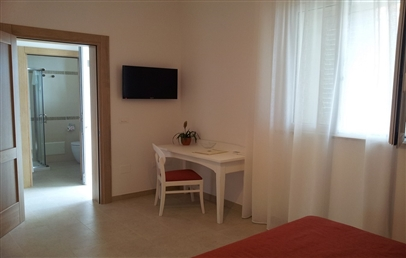 Standard Apartment Malvasia