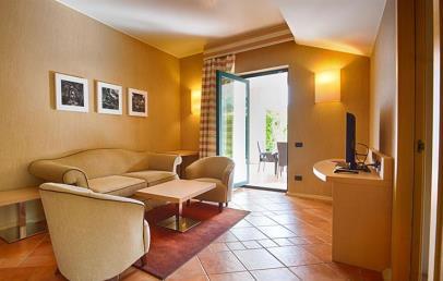 acaya golf resort spa im salento apulien. Black Bedroom Furniture Sets. Home Design Ideas