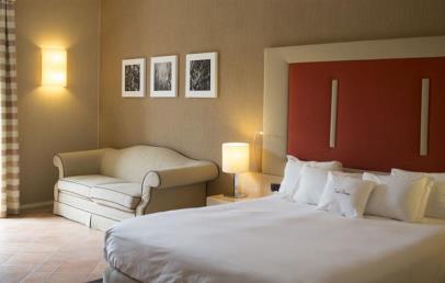 Comfort Room DUS