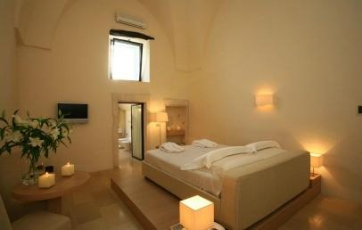 relais la sommit ostuni luxus hotel romantisch hotel. Black Bedroom Furniture Sets. Home Design Ideas