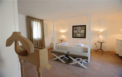 3-bed room (Camerini)