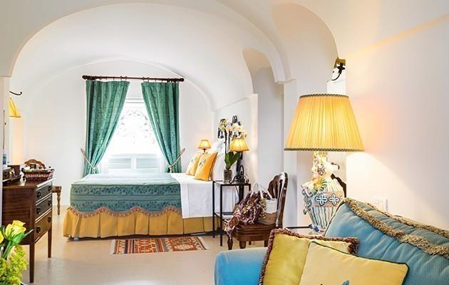 Masseria San Domenico