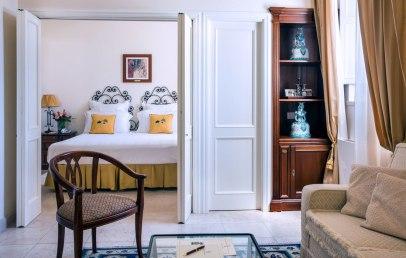 Suite Masseria