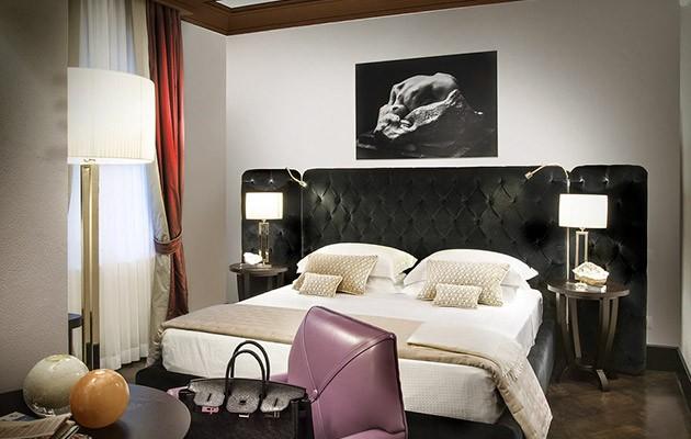 Grand Amore Hotel & Spa