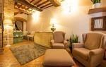 Dimora Casa Camaldoli