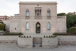 Villa Boscarino Sicilia