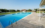 Masseria Corda di Lana Hotel and Resort