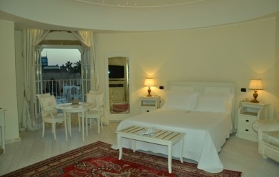 sangiorgio resort spa luxushotels wellness urlaub in. Black Bedroom Furniture Sets. Home Design Ideas