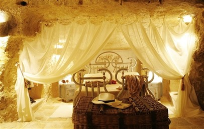 Romantic Suite