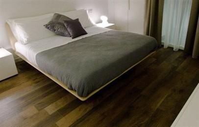 Standard-Appartement