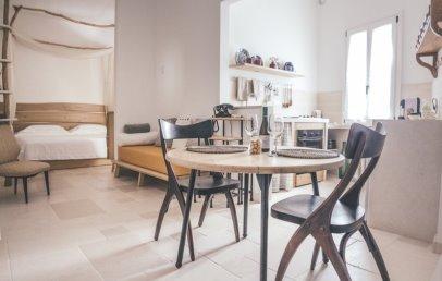 Deluxe Appartamento