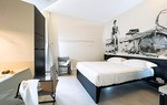 Duomo Suites and Spa
