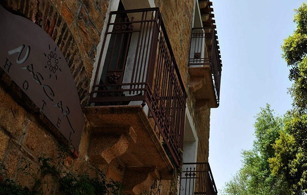 Hotel Nascar
