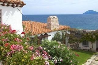 Villa Giada (W-00IYOU)