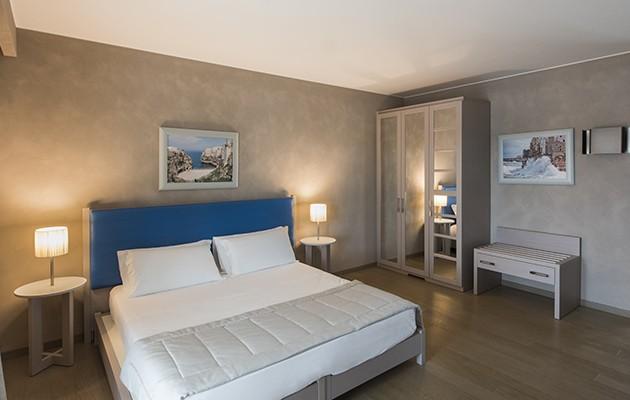 CalaPonte Hotel