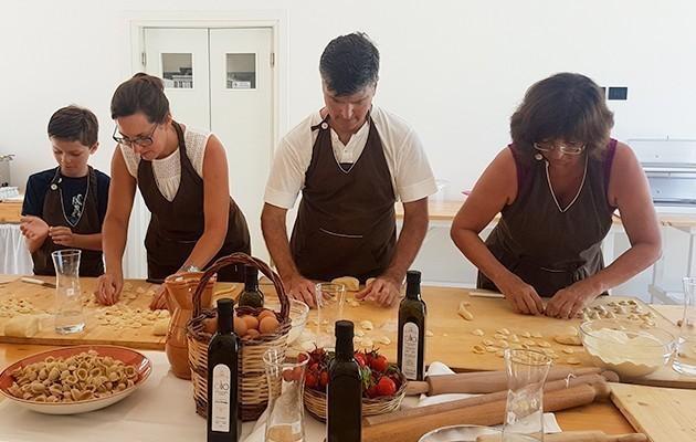 Masseria Muntibianchi Agriresort
