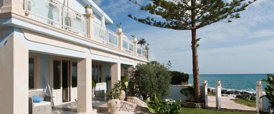 Villa Res