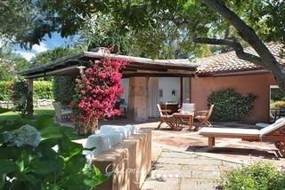 Villa Mariposa (W-00DRUE)