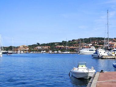 porto-cervo3.jpg