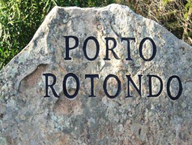 porto-rotondo2.jpg