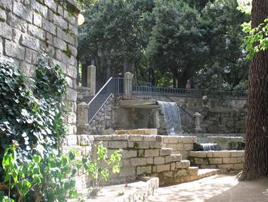 tempio-pausania-sardnia3.jpg