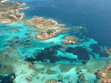 arcipelago-la-maddalena1.jpg