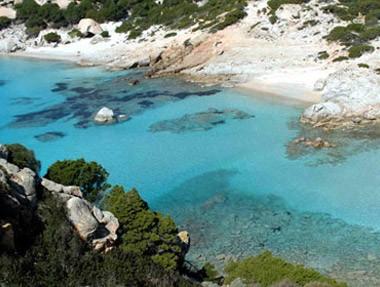 arcipelago-la-maddalena3.jpg