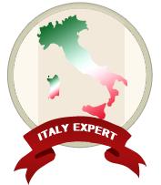 Italien Experte