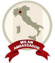 Milan Ambassador