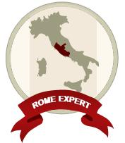 Rome Expert