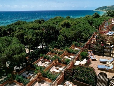 forte-village-resort2.jpg