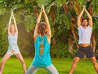 relais-yoga-sardegna.jpg