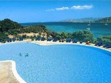 delphina-hotel-resort1.jpg